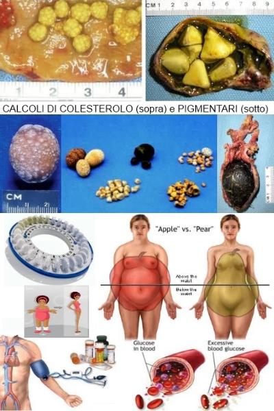 la dieta senza dieta mediterranea