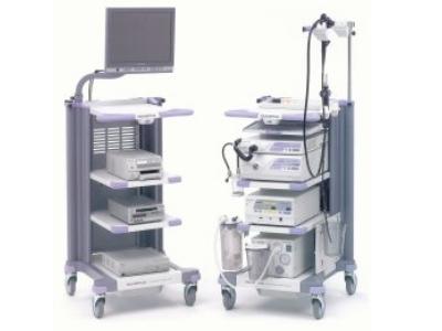 Il massaggio di anticellulite a varicosity è possibile